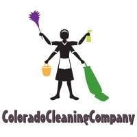 Colorado Cleaning Company