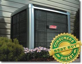 Brighton Heating and Air