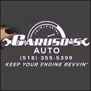 Caruso's Auto Repair