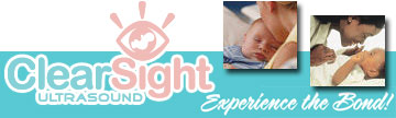 ClearSight Ultrasound & Photography