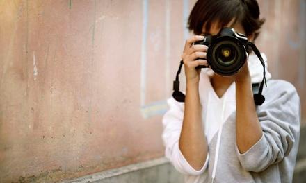 Chamberlin Photography
