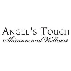 Angels Touch Skincare and Wellness