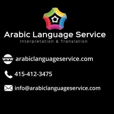 ILanguages Services