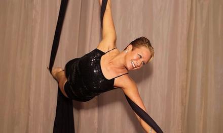 Pittsburgh Dance Center