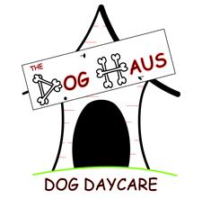 The Dog Haus Dog Daycare