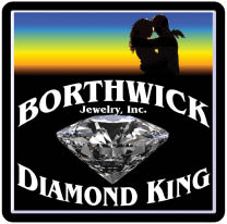 Borthwick Jewelry Inc.
