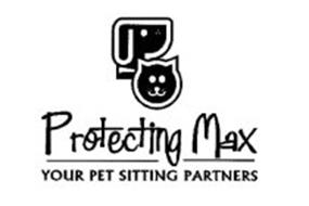 Protecting Max - Your Pet Sitting Partners