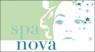 Spa Nova