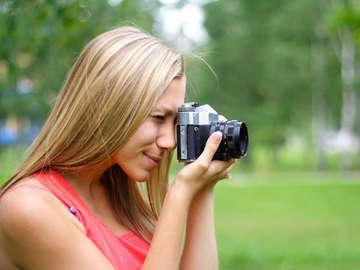 Your Photo Safari