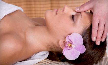 Neos Massage