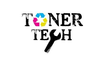 Toner Tech