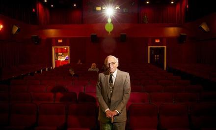 Prytania Theatre