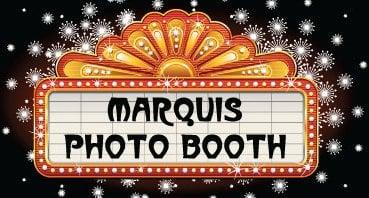 Marquis Photo Booth