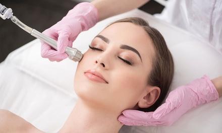 Youthful Image Clinical Skincare