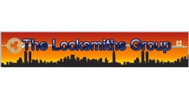 EMERGENCY LOCKSMITH & LOCK OUT SERVICE