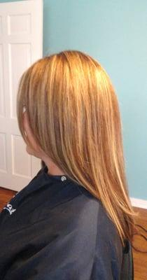 Extensions By Design