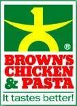 Brown's Chicken Tf