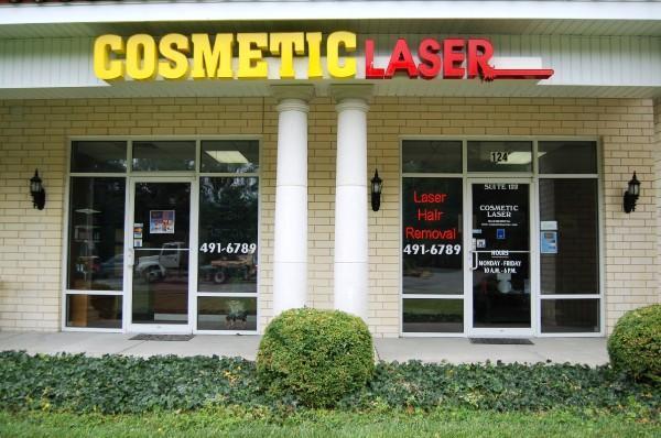 Laser & Beauty