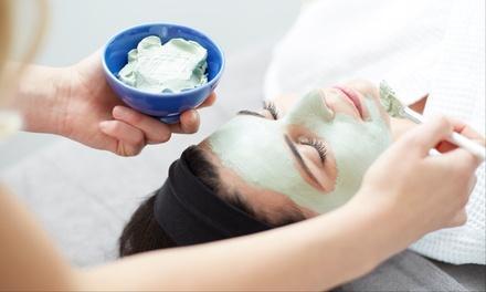 Chernoff Cosmetic Surgery