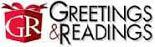 Greetings & Readings