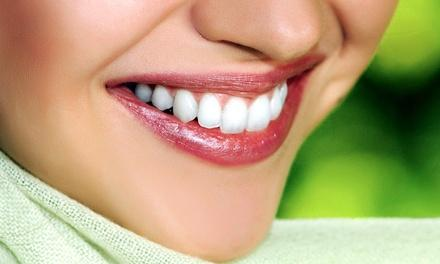 Lasting Impressions Dental Care