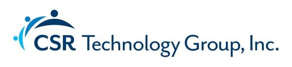 CSR Technology Group