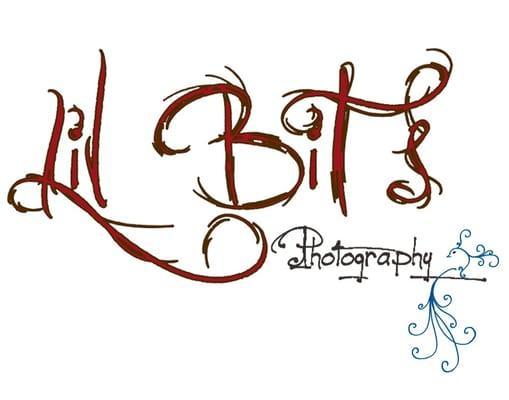 Lil Bit's Photography