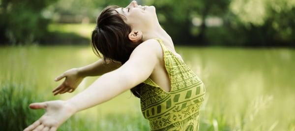 Transforming Chiropractic