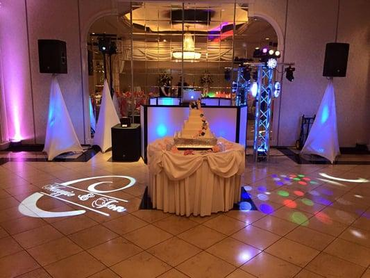 JPW Productions Dj & Photo Booth Service