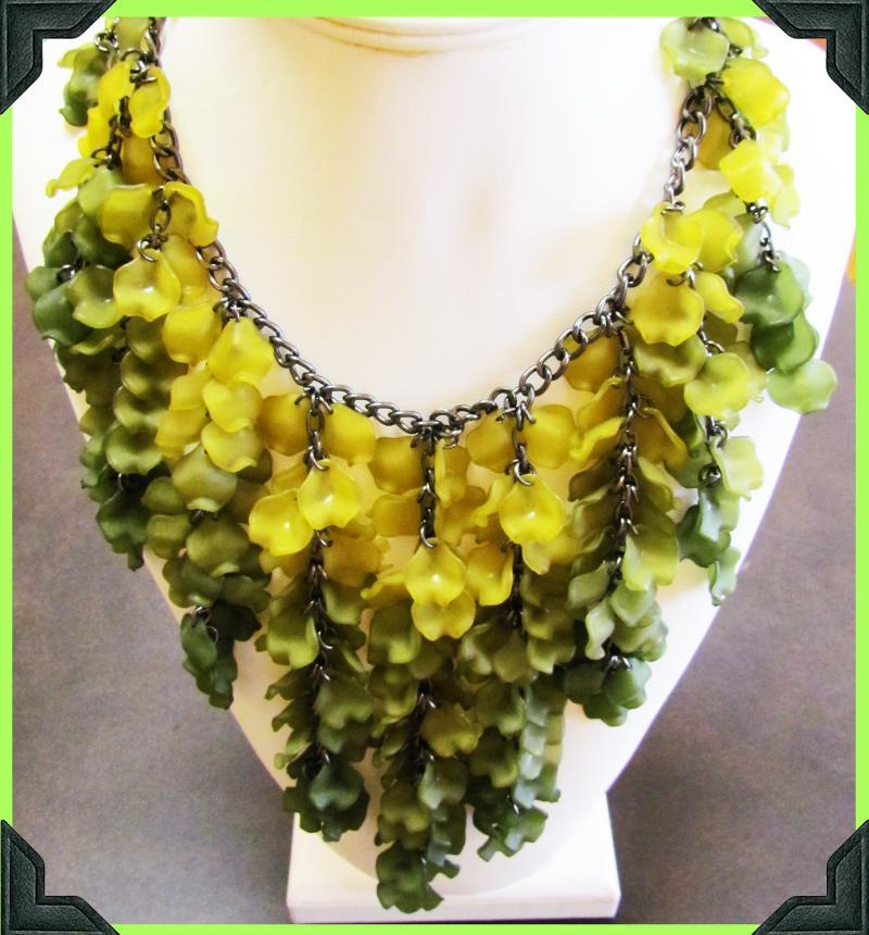 Panache Gems & Beads