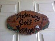 Hideaway Golf Center