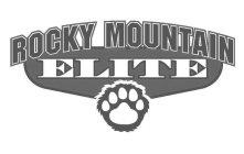 Rocky Mountain Elite