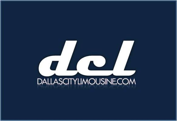 Dallas City Limousine