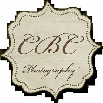 Captured By Crystal Phototography