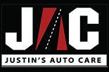 JAC - JUSTIN'S AUTO CARE