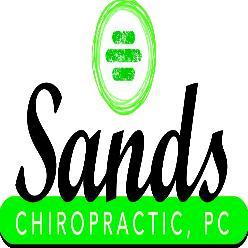 Sands Chiropractic