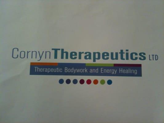Cornyn Therapeutics