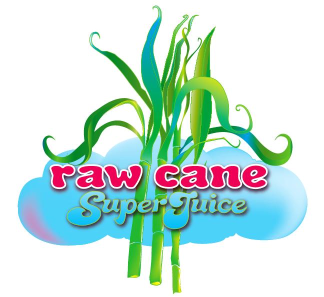 Raw Cane Superjuice