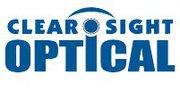 Clear Sight Optical