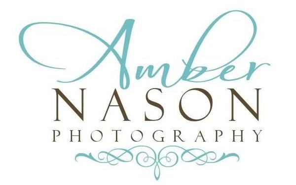 Amber Nason Photography