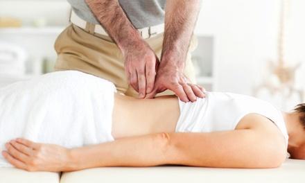 Vital Health Chiropractic
