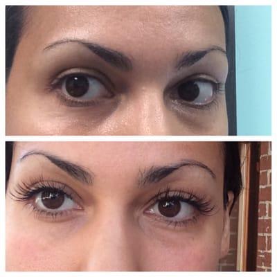 Gina's Waxing & Skincare