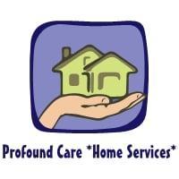 Profound  Care