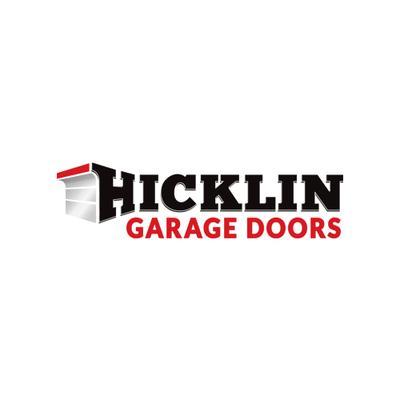 Hicklin Overhead Doors, Inc.