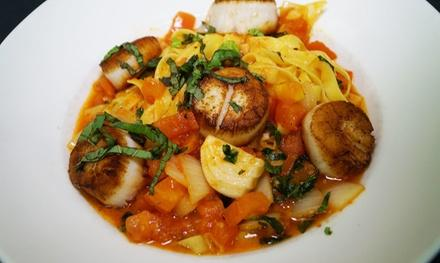 Fazinni's Italian Kitchen