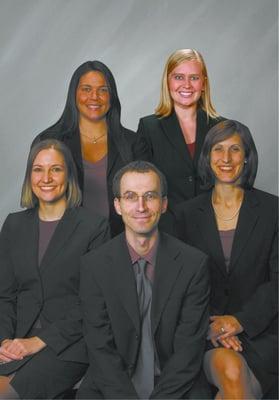A & L Licker Law Firm