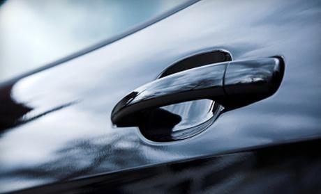 Xtreme Clean Car Wash & Detail Centers