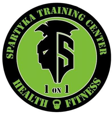 1 On 1 Health Fitness