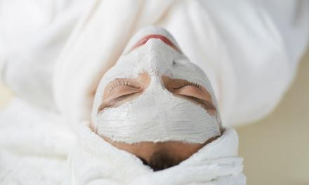 Body Clinic of Concord
