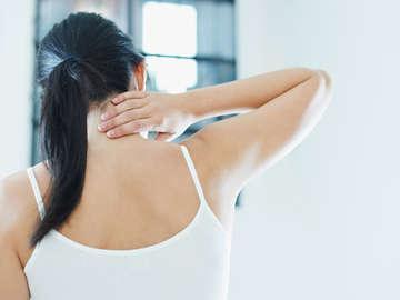 Oakland Massage Therapy